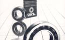 462199363_rodamiento-de-bolas-con-contacto-angular-grey.png