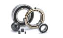 hybrid-bearings-group.png