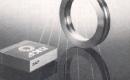 1526948783_rodamiento-axiales-de-rodillos-cilindricos-grey.png