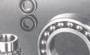1871680503_rodamiento-de-bolas-a-rotula-grey.png